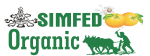 Simfed Organic Projects